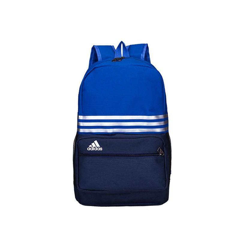 Adidas_backpack Mens Backpack Waterproof Multifunction Large Capacity Rucksack Travel Backpack Game Laptop Male Backpack Sport Backpack By Hhjb Hbv.