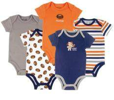 be8c79a03 New Born Unisex (0 - 6 mnths) - Buy New Born Unisex (0 - 6 mnths) at ...