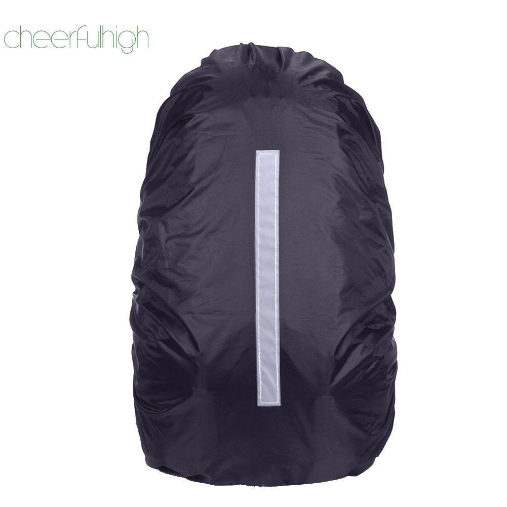 Travel   Outdoor Backpacks for the Best Prices in Malaysia c6acd6c34b