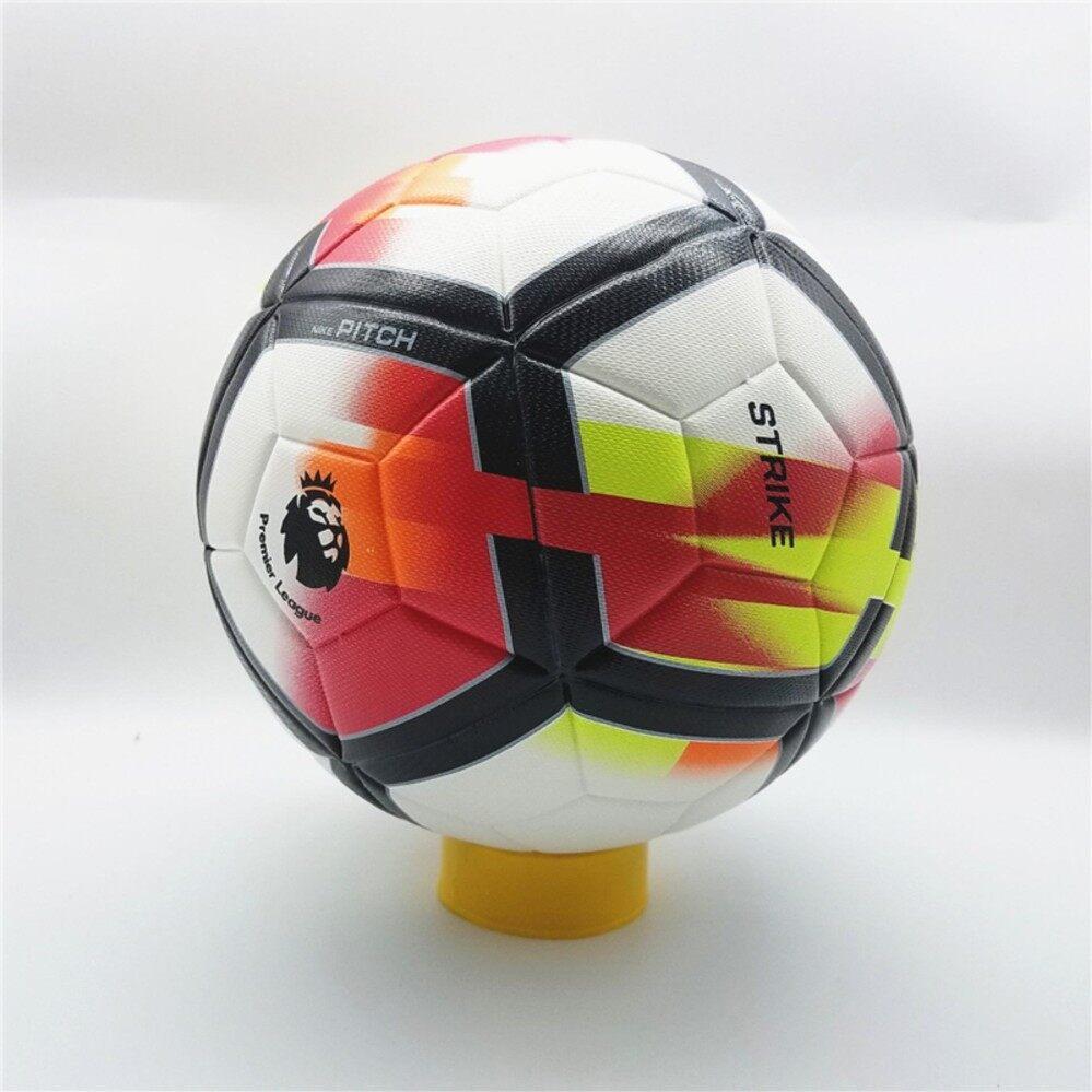 Bola Sepak Futsal Kaki Mikasa Ft5