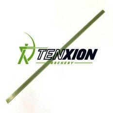 5x31x1200mm Epoxy Fiberglass Strip Efg Bow Limb Making Archery 360 Degrees Bendable By Imart88.com.