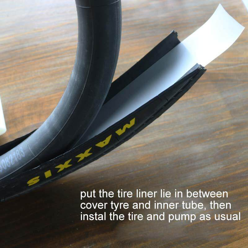 Bike Black Top Tube Protector Set Road Fixies Cycling Taiwan Made High Quality