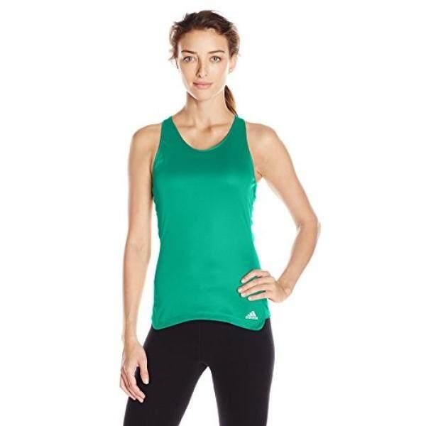 4483dc97e Jual adidas womens running murah garansi dan berkualitas