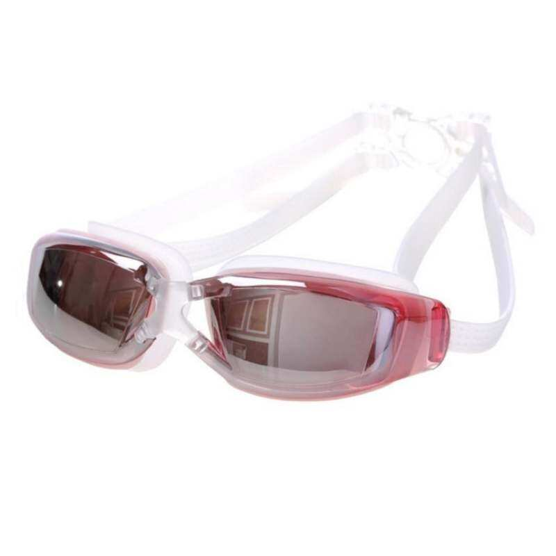 571d3f4f32 MYR 68. Adult Professional Swimming goggles men women arena diopter Swim  Eyewear anti fog swimming glasses natacion water ...