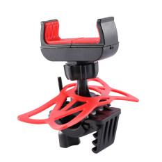 Allwin Multifungsi Sepeda Gunung Ponsel Universal Rak Sepeda Stang Pemegang-Intl By Allwin2015.