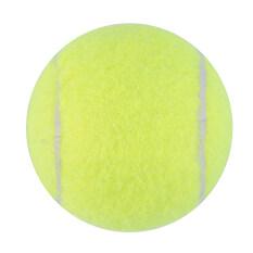 Allwin Tennis Ball Sports Tournament Outdoor Fun Cricket Beach Dog Activity Game Toy Green By Allwin2015.