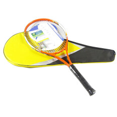 Amango Pure Drive Tennis Racquets – intl