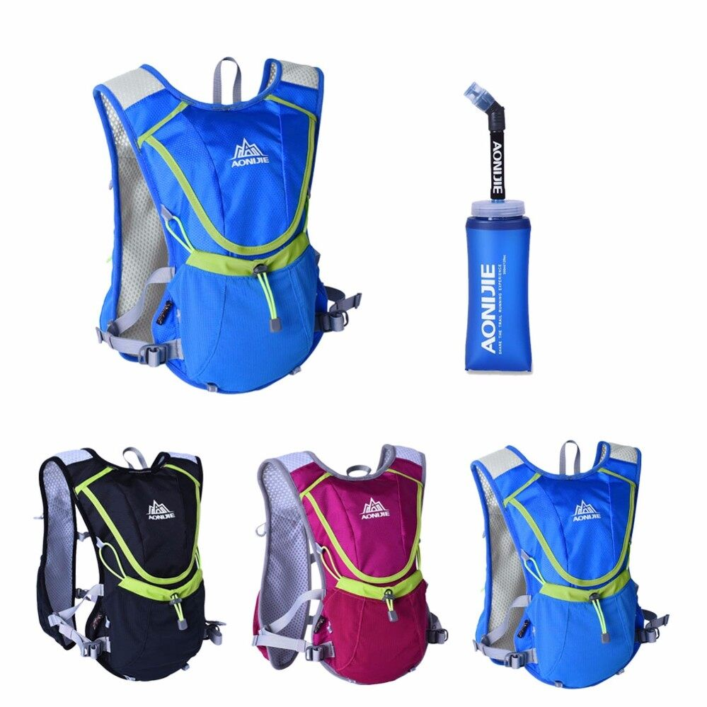 Buy Sell Cheapest Aonijie 1 Best Quality Product Deals Water Bladder Bag Sd12 2l Tempat Air Minum E883 Ringan Anti 8l Hydration Ransel Dengan 350 Ml X Untuk Luar