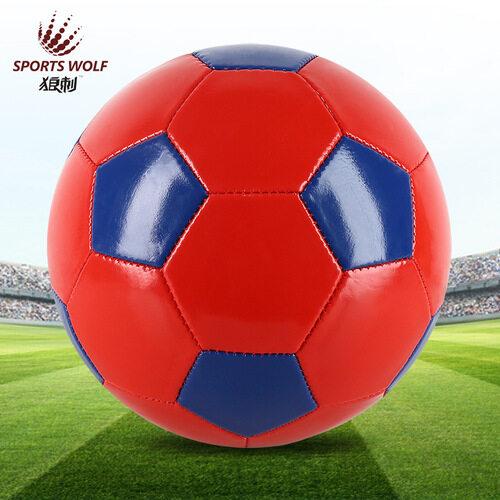 2d6feec01 JINYUAN Ascend a new child toy ball 4 inch small basketball basketball the  Chong air pump