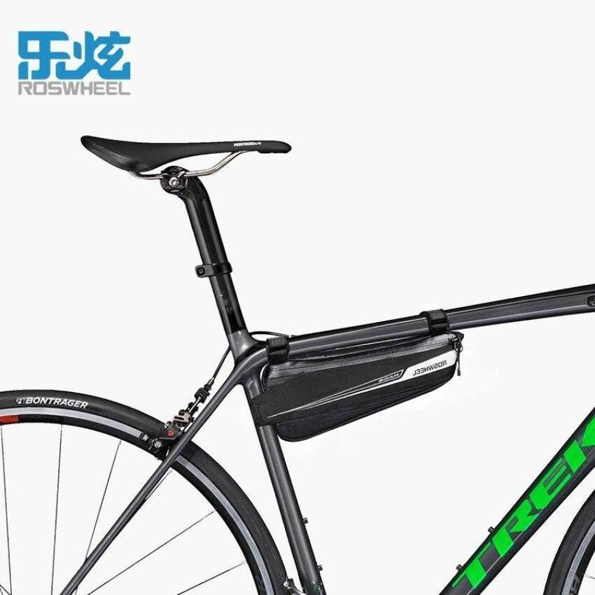 Tabung kursi Serat karbon sepeda Kursi posting MTB/Jalan sepeda gunung Seatpost 27.2mm 30.8. Source · MTB Sepeda Anak Tangga Stang 31.8 mm.