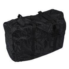 Bicycle Folding Carrier Bag Bike Carry Bag For 12-20 By Jonesmayer.