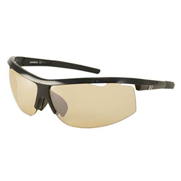 Carrera Philippines: Carrera price list - Shades & Sunglasses for ...