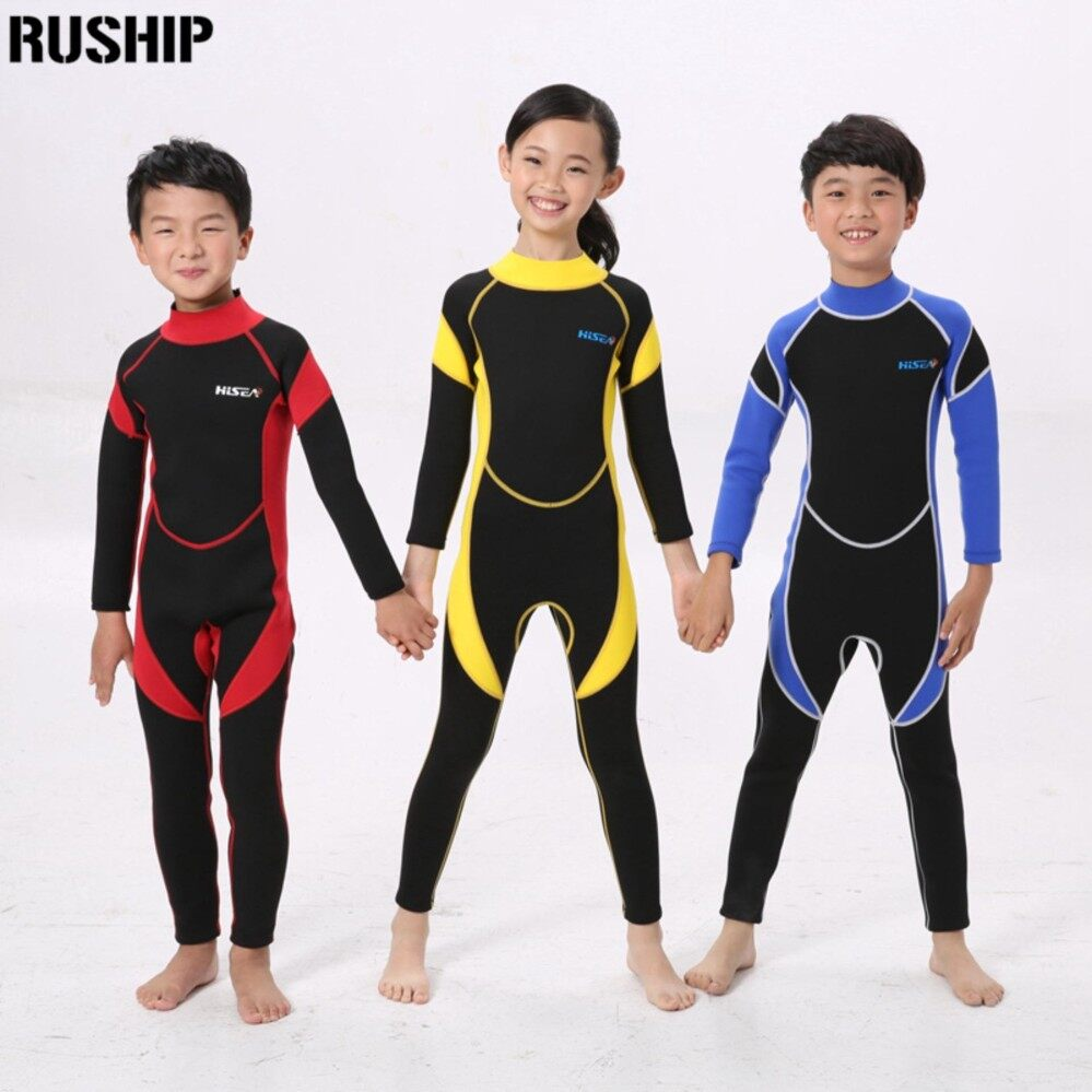 7a0613c693 Drysuits for sale - Swimming Wetsuits online brands