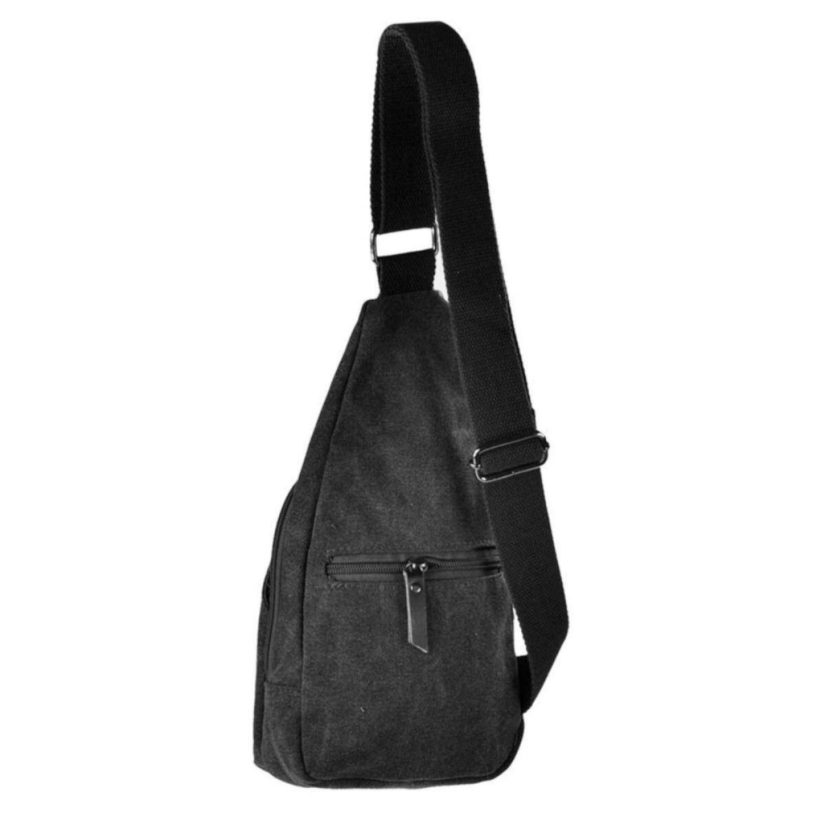 8e267cb181 Sling Bags for Men for sale - Cross Bags for Men online brands ...