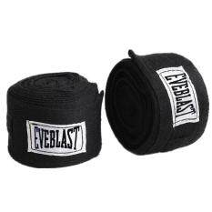 Hiqueen Cotton Bandage Sports Absorb Sweat Boxing Binding Protect Belt Hand Wraps By Hiquuen.
