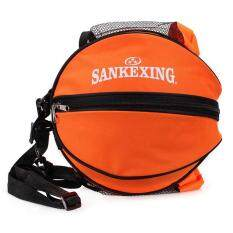 Details About Outdoor Sport Shoulder Portable Bag Case Soccer Ball Bag Football Basketball Bag By Habuy.