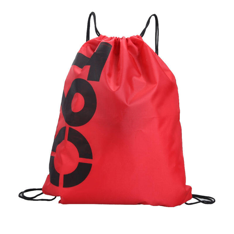 Drawstring Bags for Women for sale - Womens Drawstring Bags online ... efb825a10