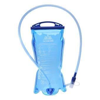 Khuyến mãi Durable Drinking Water Storage Cycling Water Bag (2L) chỉ hôm nay - Giá chỉ 191.492đ