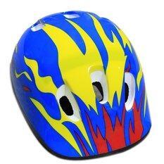 Ecosport Ultralight Kids Helmet (light Blue) By Florasun.