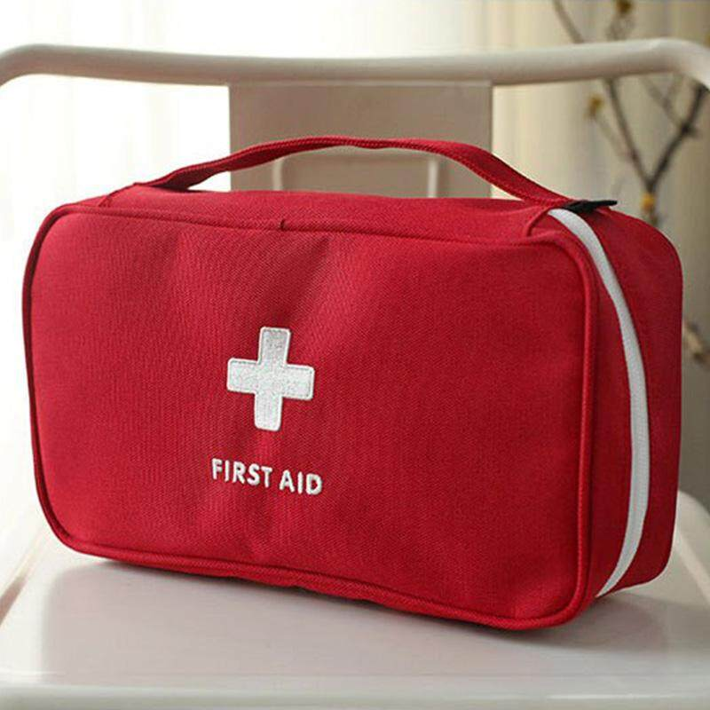 ... First Aid Kits Buy First Aid Kits at Best Price in Malaysia www lazada com my