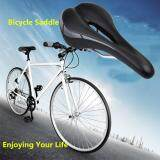 Bike Soft Saddle Seat Hollow Comfort GEL Road Bicycle Cycling Sport Pads Cushion