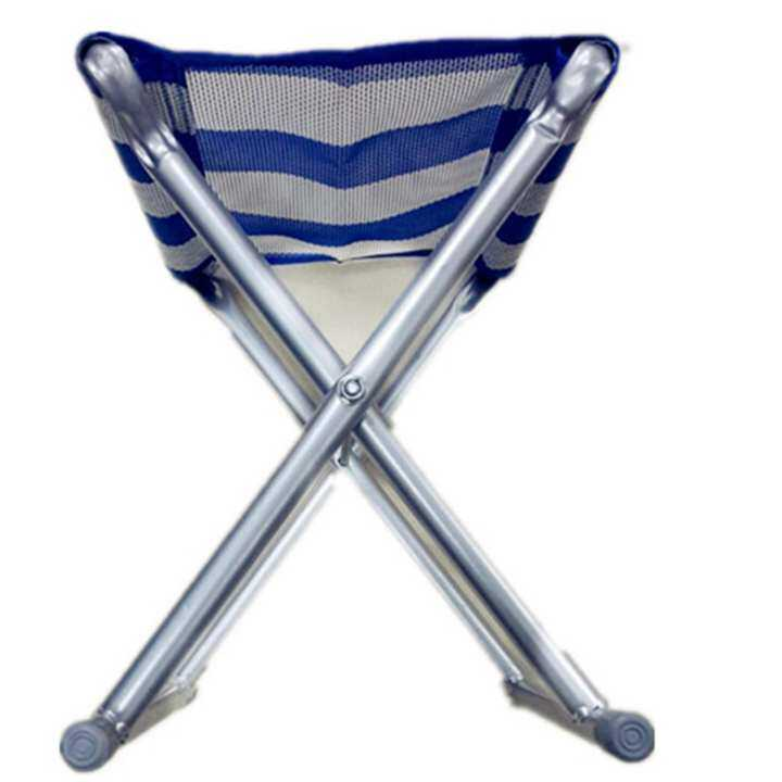 Folding Chair Buy Sell Online Accessories With Cheap