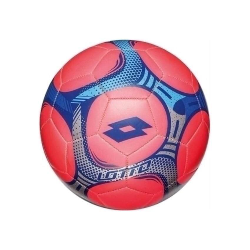 Football Ball Trainning FB1000 SAMBA 5 Red  - intl