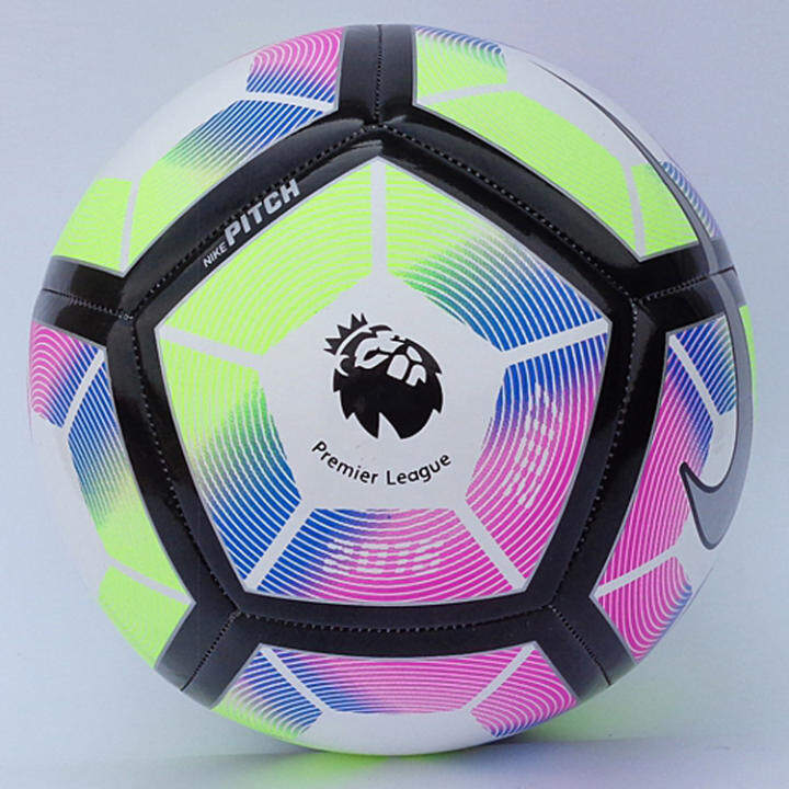 71b6c2f687223 Footballs for sale - Soccer Balls online brands