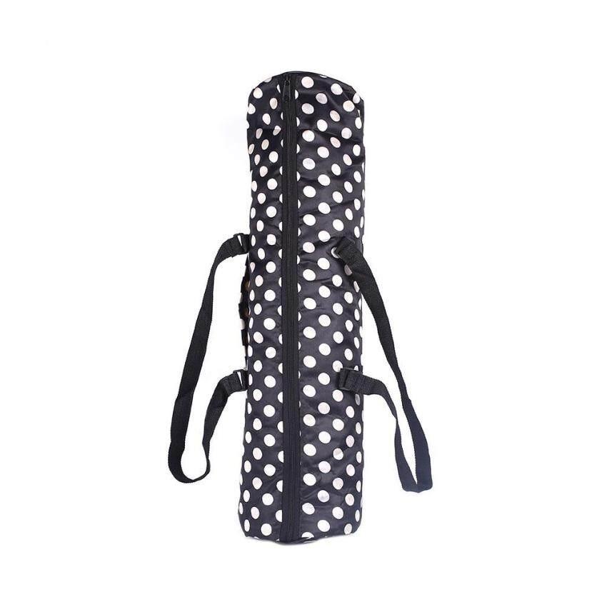 Diskaun sekarang!! Free shipping Yoga Mat Carrier Carry Bag