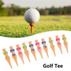 Go Go Store Bikini Girl Golf Tees Mount Divot Tools Joke Christmas Stage Gift Party By Iseason Mall.