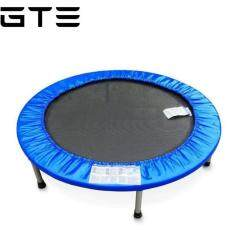 Gte Trampoline 38-Inch - Fulfilled By Gte Shop By Gte Shop.