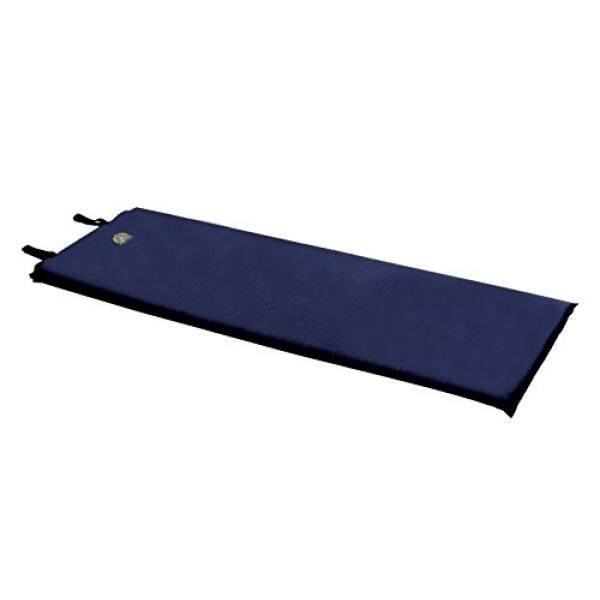 High Peak USA Alpinizmo High Peak USA Alpinizmo Fraser I self Inflating pad with Patente valve. - intl