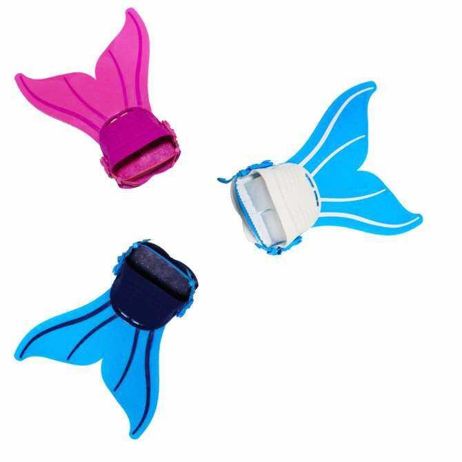 Yunmiao Fin Dewasa Kaus Kaki Non-slip Air Sepatu Bernapas Neoprene Kaus Kaki untuk Snorkeling, Menyelam Renang Berselancar Warna: biru Ukuran: XXL44 Malaysia-Internasional