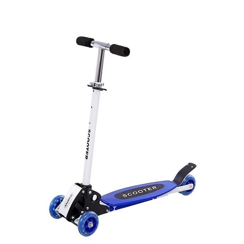 Diskaun jualan sebenar! Self Balancing Scooter Smart Hover Board