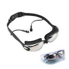 429a7dd4d4a Swiming Goggles - Buy Swiming Goggles at Best Price in Malaysia ...
