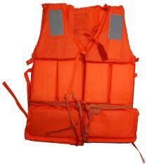 Life Jacket Child Kids Swimming Floating Swim Vest Buoyancy Aid Jacket Pool Help By Habuy