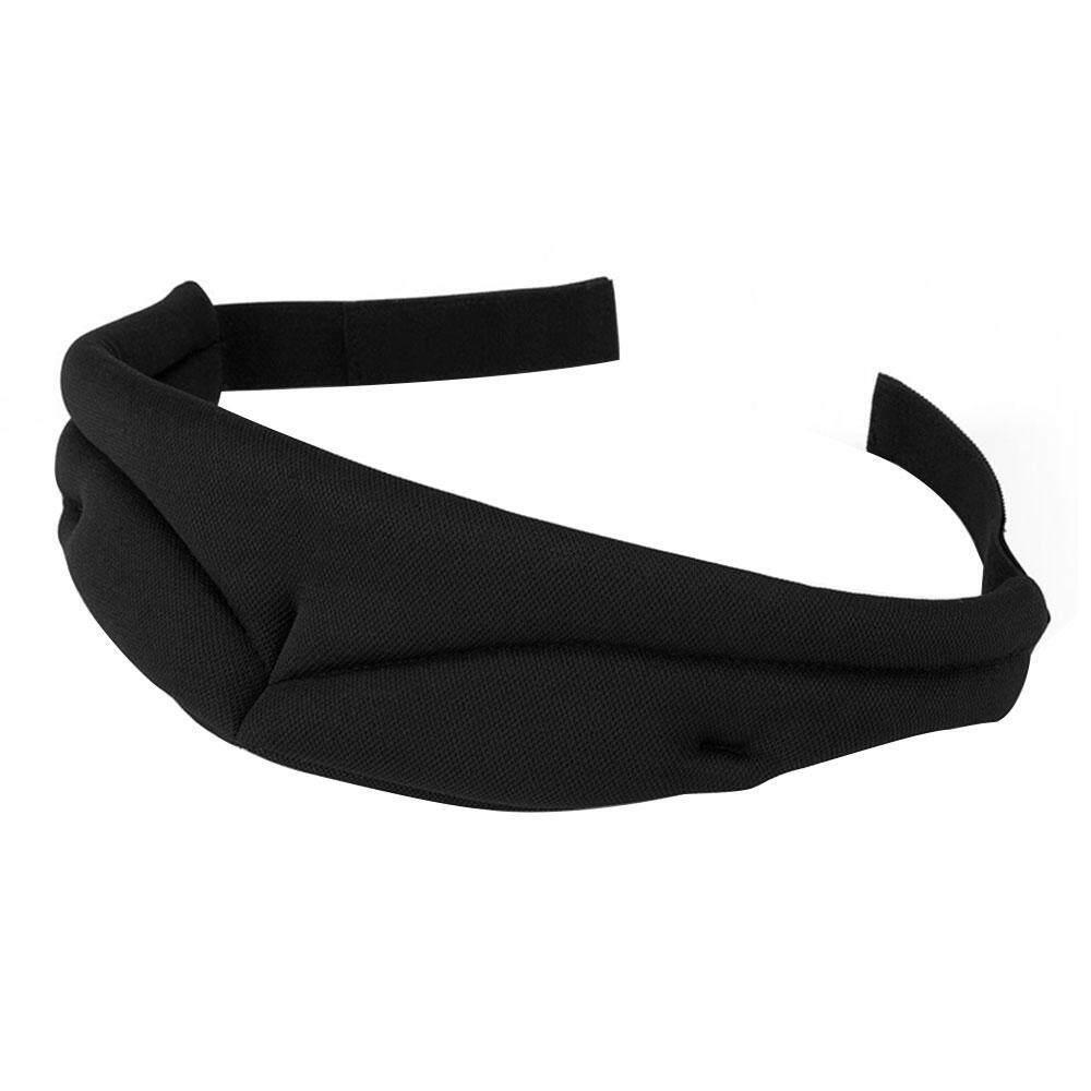 Buy Sell Cheapest Lingtud Sleep Mask Best Quality Product Deals Masker Mata Untuk Tidur 3d Cotton Penutup Cahaya Memblokir Bernapas Mudah Lembut Memori Busa Ringan Nyaman