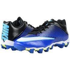 Mens Nike Vapor Shark 2 Football Cleat