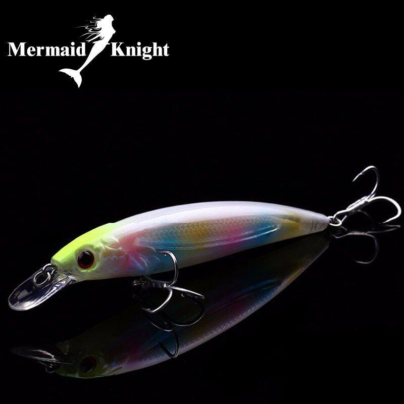 ... Multi Bersendi Penangkapan Ikan Umpan Keras Swimbait Kehidupan-seperti. Source · Mermaidknight Pancing Umpan Ikan Kecil 11 Cm 14G Keras Umpan .