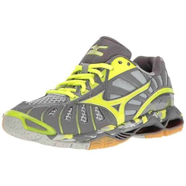 Rp 5.829.000. Mizuno Womens Wave Tornado X Volleyball Shoes 98ff63d164