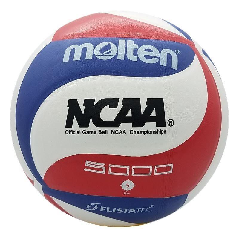 Harga Jual Mikasa Mv210 Official Fivb Bola Voli Volleyball