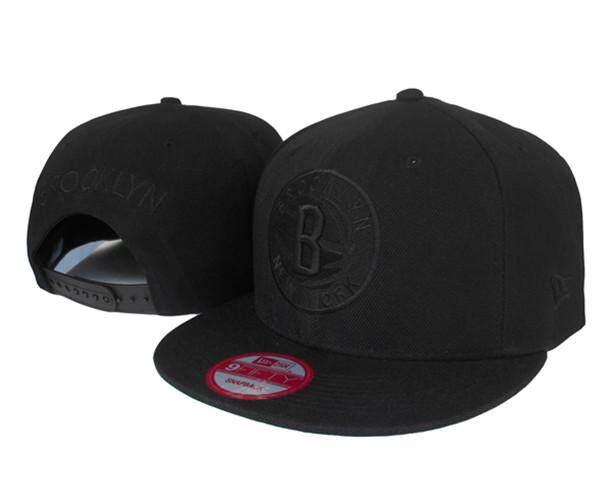 a47aac85e3341 Jual topi snapback brooklyn murah garansi dan berkualitas