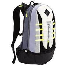 nike max air rucksack