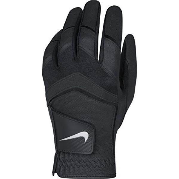 Nike Pria Dura Merasa Golf Sarung Tangan,, Tangan Kiri-Internasional