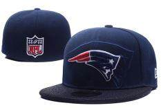9f6e5911b7c  Offical Fashion Men Women NFL Football Hats Unisex Sneakers Snapback Sport  Hats New England