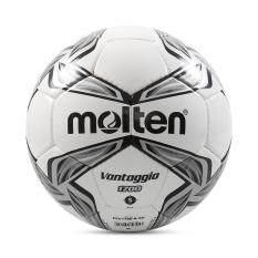 SEPAK BOLA MOLTEN VANTAGGIO 1500 BIRU ORIGINAL. Original Molten Football Soccer Ball Size 5 FSV1700