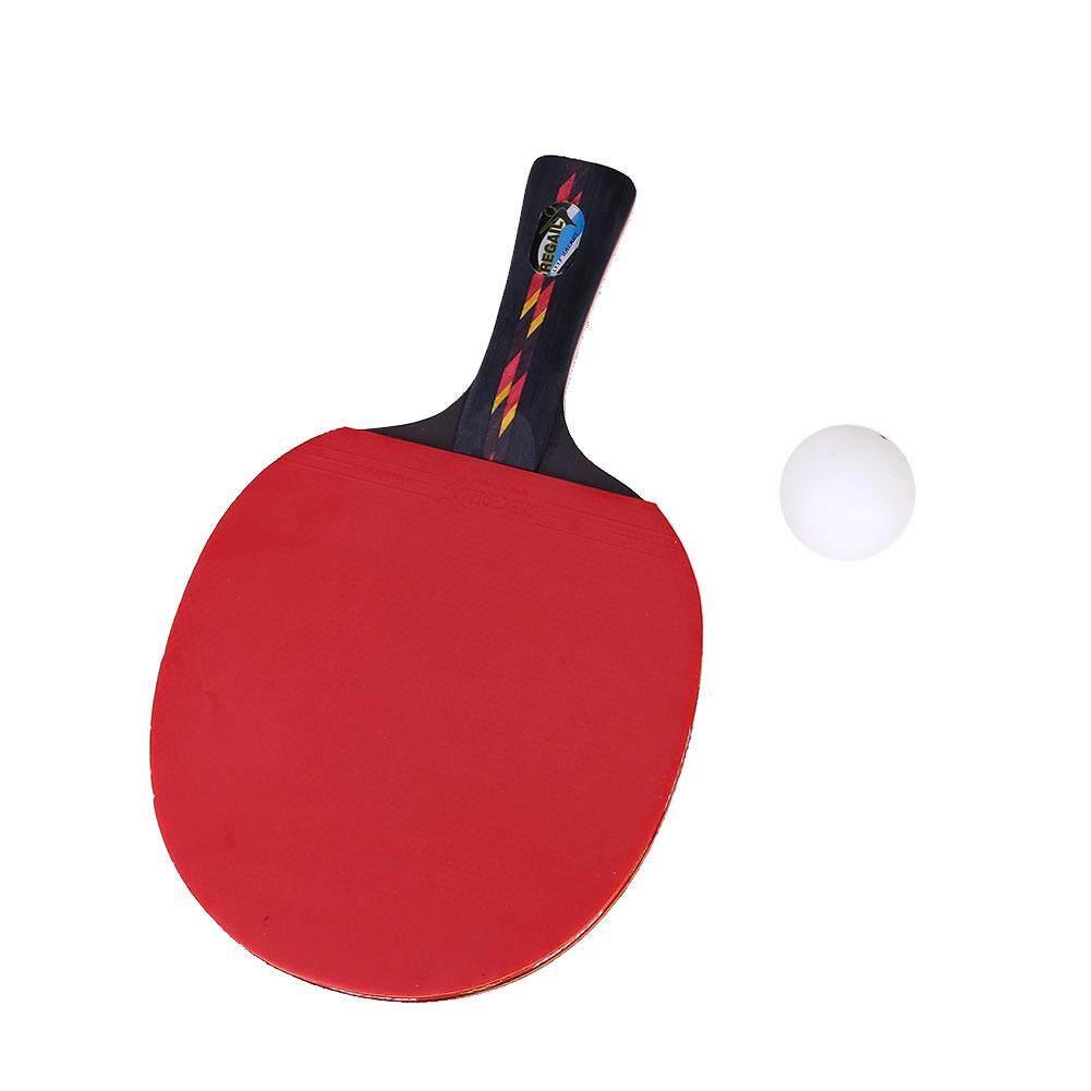 Hasil gambar untuk meja tenis