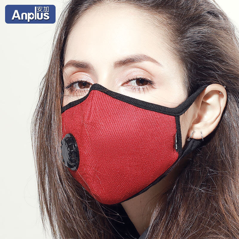 pollution mask military grade n99