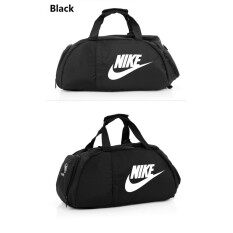 6b1cff1db8 Men's Sports Bags - Buy Men's Sports Bags at Best Price in Malaysia ...