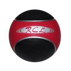 Rcl Mbl803 3kg Medicine Ball By Tatt Seng Sporting Goods S/b.